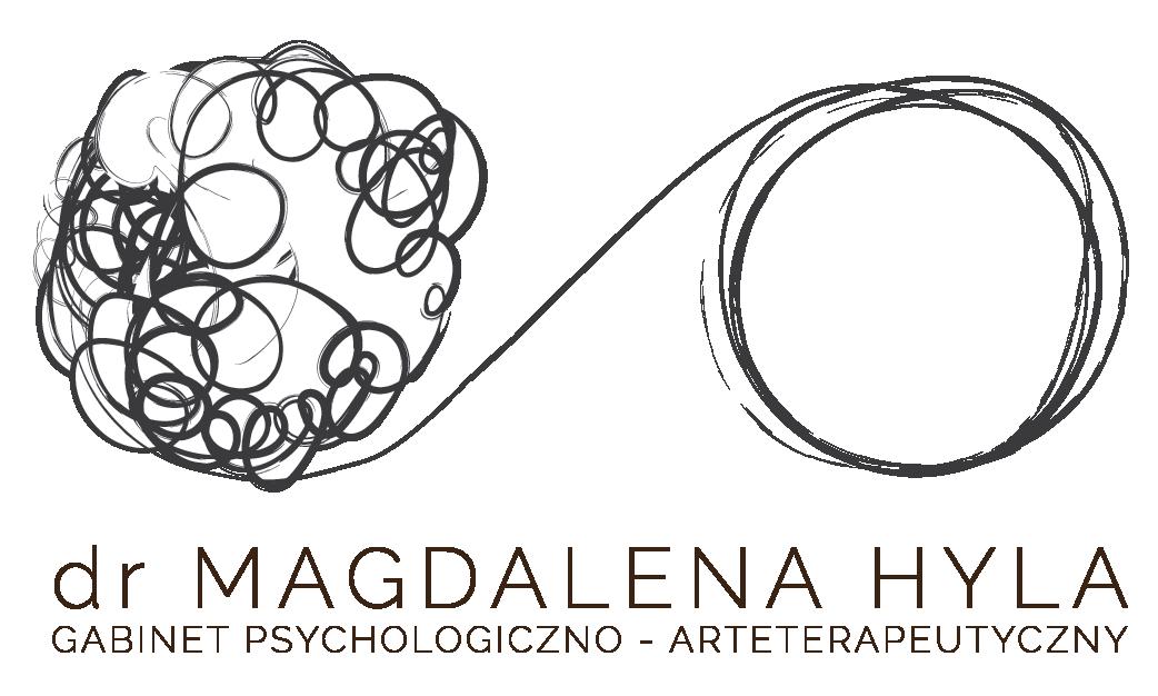 Magdalena Hyla